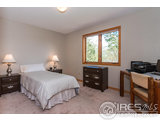 754 HOOVER AVE, LOUISVILLE, CO 80027  Photo