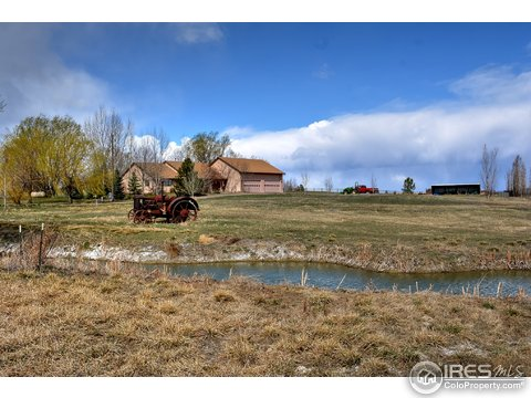 8466 Cindy Ln, Fort Collins CO 80525