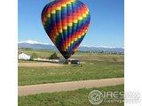 147 COMMANDER DR, ERIE, CO 80516  Photo