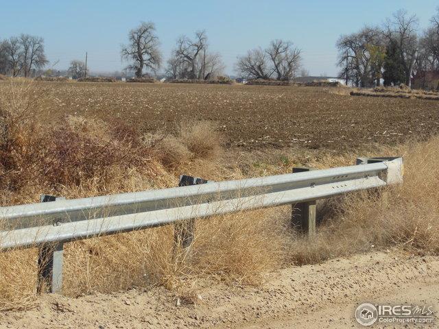 22211%20Weld County Road 15%20