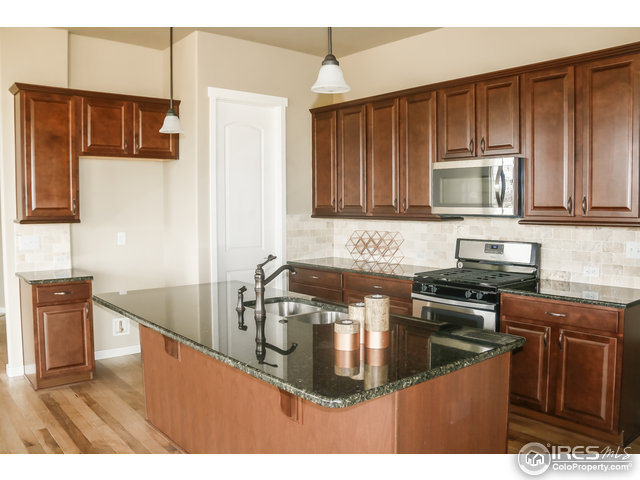3482 Prickly Pear Dr Loveland, CO 80537 - MLS #: 811353