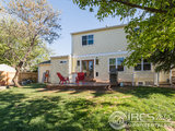 635 W LILAC CT, LOUISVILLE, CO 80027  Photo