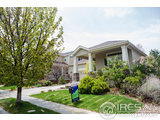 13247 TELLER LAKE WAY, BROOMFIELD, CO 80020  Photo 2
