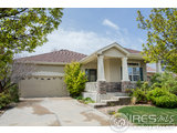 13247 TELLER LAKE WAY, BROOMFIELD, CO 80020  Photo 1