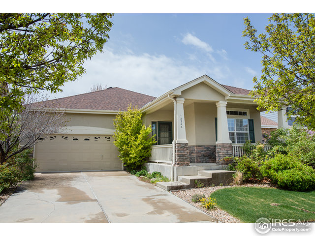 13247 TELLER LAKE WAY, BROOMFIELD, CO 80020