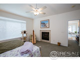 13247 TELLER LAKE WAY, BROOMFIELD, CO 80020  Photo 14