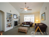 13247 TELLER LAKE WAY, BROOMFIELD, CO 80020  Photo 8