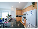 13247 TELLER LAKE WAY, BROOMFIELD, CO 80020  Photo 9