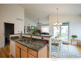 13247 TELLER LAKE WAY, BROOMFIELD, CO 80020  Photo 7