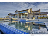 15448 MOUNTAIN VIEW CIR, BROOMFIELD, CO 80023  Photo