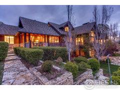 11500, Eagle Springs, Longmont