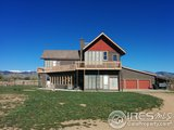 Property for sale at 5775 Jay Rd, Boulder,  CO 80301