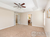 3125 TRAVER DR, BROOMFIELD, CO 80023  Photo