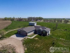 28587, County Road 74, Eaton