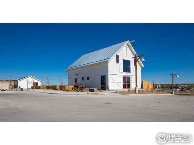 2032 Blue Yonder Dr Fort Collins, CO 80525 - MLS #: 819293