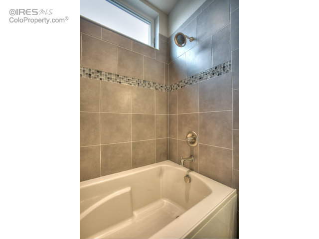 2751 Iowa Dr Unit 104 Fort Collins, CO 80525 - MLS #: 819432