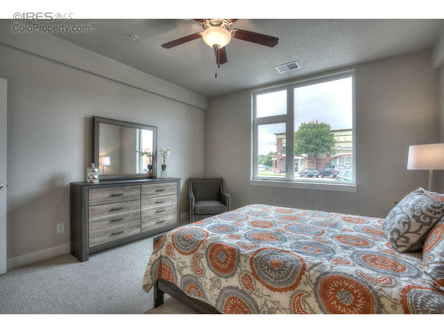2751 Iowa Dr Unit 207 Fort Collins, CO 80525 - MLS #: 819436