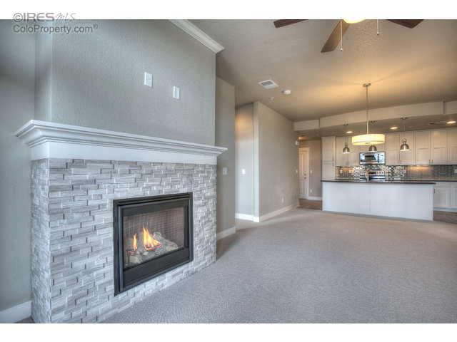 2751 Iowa Dr Unit 303 Fort Collins, CO 80525 - MLS #: 819442