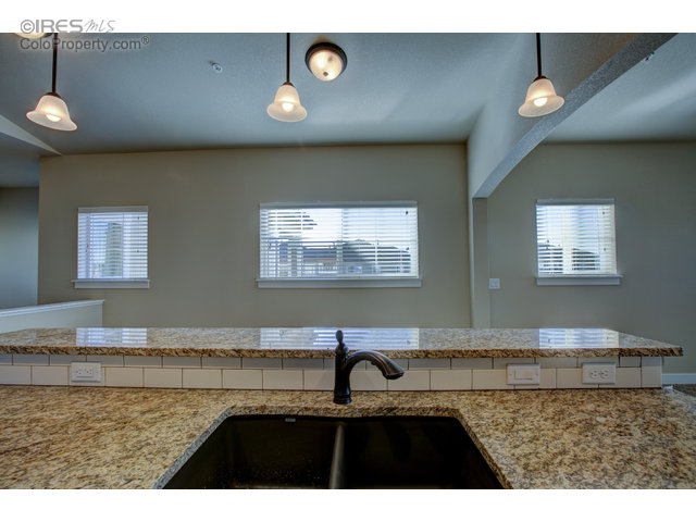 4902 Brookfield Dr Unit B Fort Collins, CO 80528 - MLS #: 819580