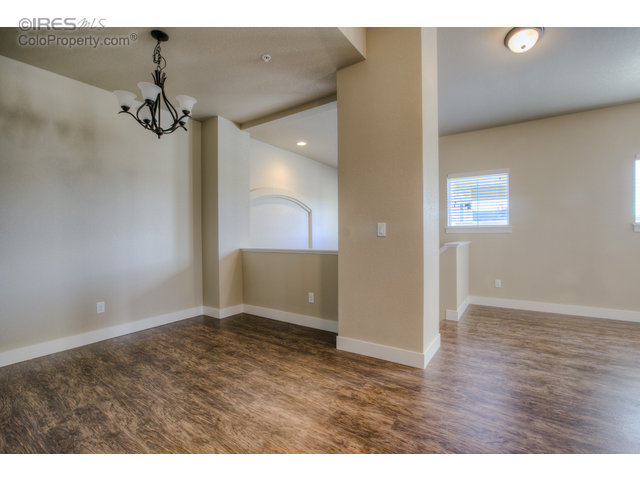 4902 Brookfield Dr Unit G Fort Collins, CO 80528 - MLS #: 819635