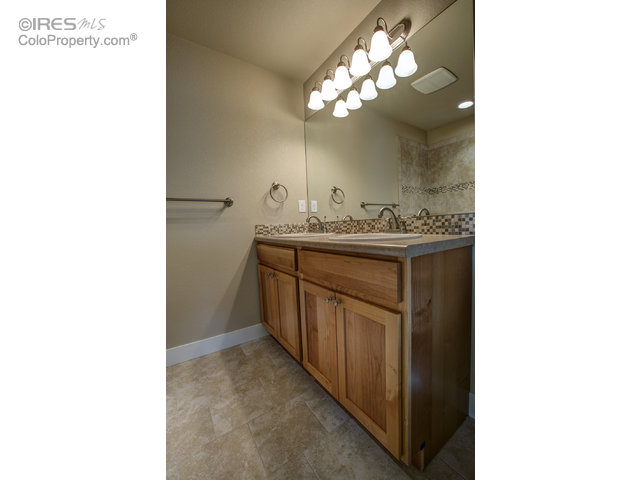 4902 Brookfield Dr Unit H Fort Collins, CO 80528 - MLS #: 819637