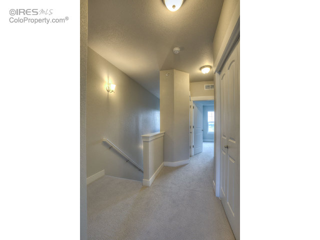 4903 Northern Lights Dr Unit B Fort Collins, CO 80528 - MLS #: 819640