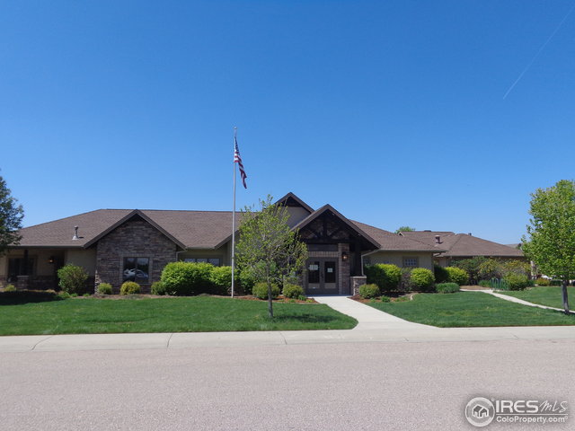 8530 Cherry Blossom Dr Windsor, CO 80550 - MLS #: 818627