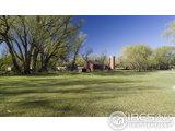 3778 57TH ST, BOULDER, CO 80301  Photo