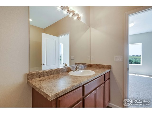 11107 Carbondale St Firestone, CO 80504 - MLS #: 820218
