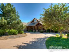 6407, Falcon Ridge, Fort Collins