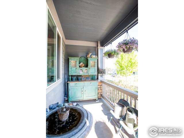 1801 Yarmouth Ave Boulder, CO 80304 - MLS #: 820414