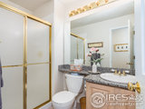 910 S PITKIN AVE, SUPERIOR, CO 80027  Photo
