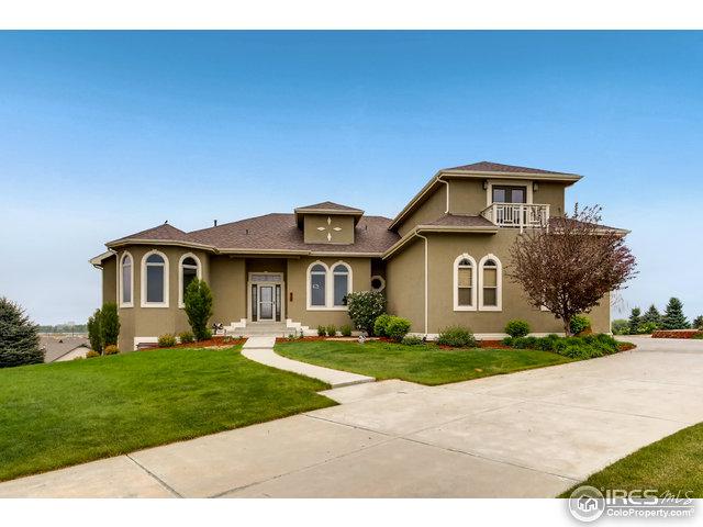 Greeley                                                                      , CO - $775,000