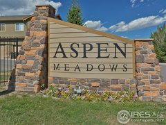1631, Aspen Meadows, Federal Heights