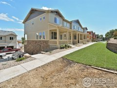 1637, Aspen Meadows, Federal Heights