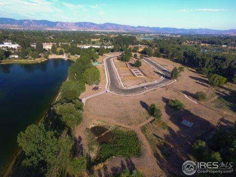 768 Harts Garden Ln, Fort Collins CO 80521