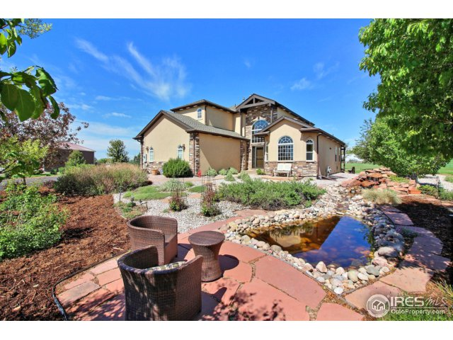 Greeley                                                                      , CO - $669,900