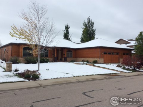 8363 Stay Sail Dr, Windsor CO 80528