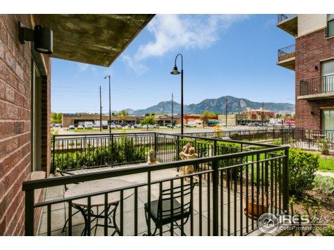 3601 Arapahoe Ave 114, Boulder CO 80303