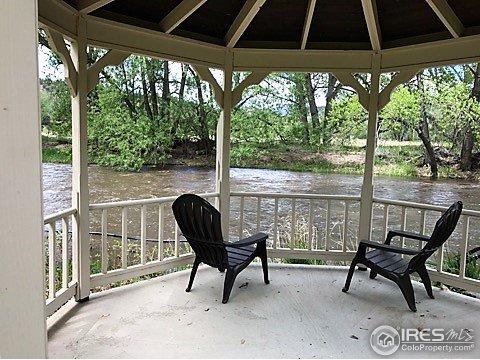 2601 Riverfront Dr, Loveland CO 80538