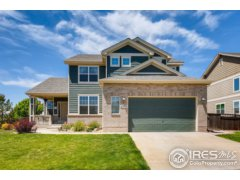 6305, Ruby Hill, Frederick