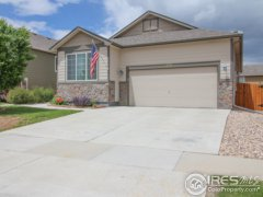 Welcome Home: 426, Bow Creek, Fort Collins