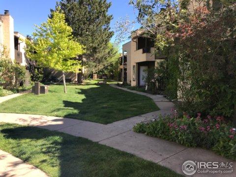 2982 Shady Holw W, Boulder CO 80304
