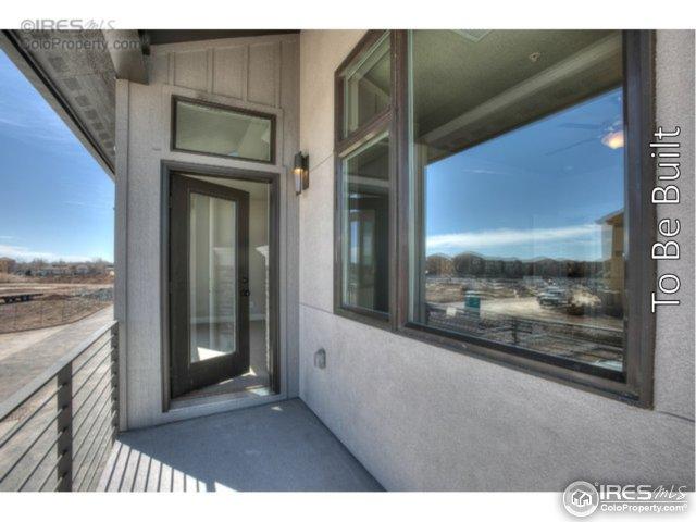 2751 Iowa Dr Unit 208 Fort Collins, CO 80525 - MLS #: 821037