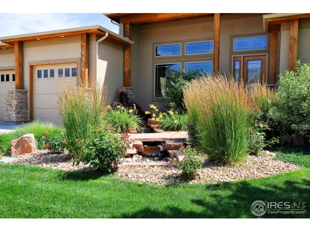 5510 Flamboro Dr Windsor, CO 80550 - MLS #: 821076