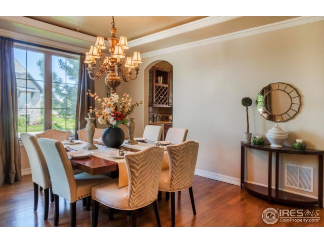 950 W 141st Ct Westminster, CO 80023 - MLS #: 821263
