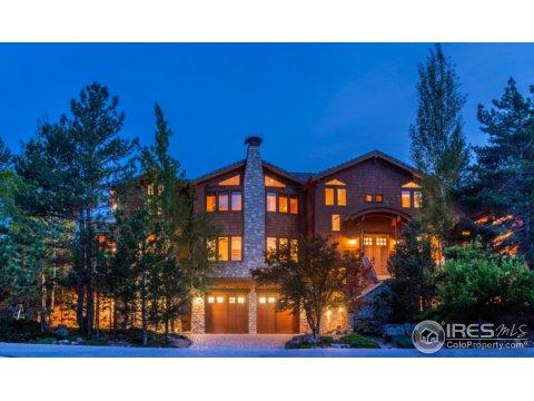 1820 Deer Valley Rd, Boulder CO 80305