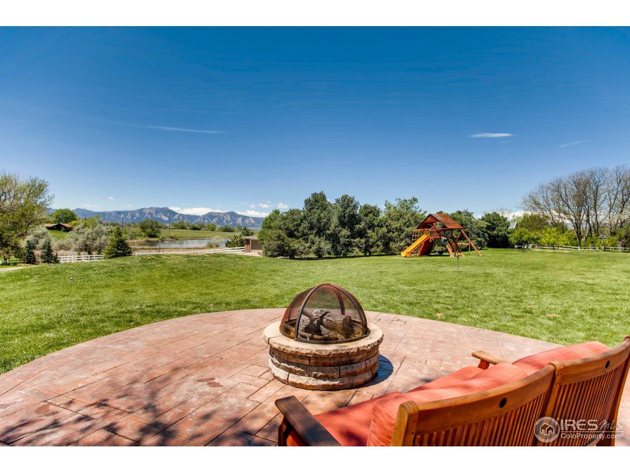 8871 Tahoe Ct, Boulder CO 80301