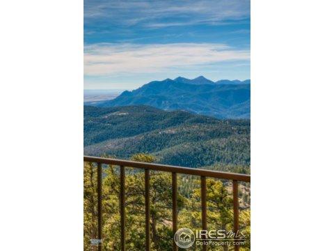 333 Sky Trail Rd, Boulder CO 80302