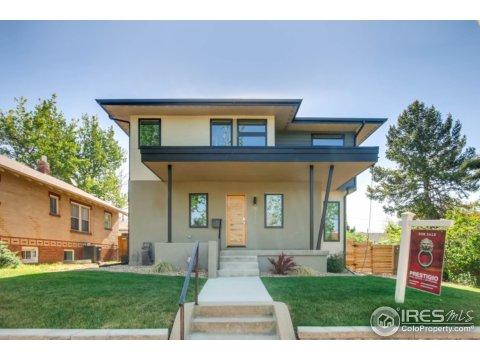 3720 Newton St, Denver CO 80211